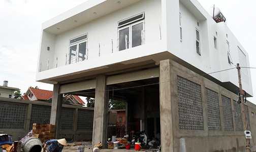 Gach-bong-gio-15