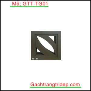 Gach-bong-gio-GTT-TG01