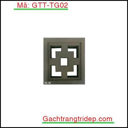 Gach-bong-gio-GTT-TG02