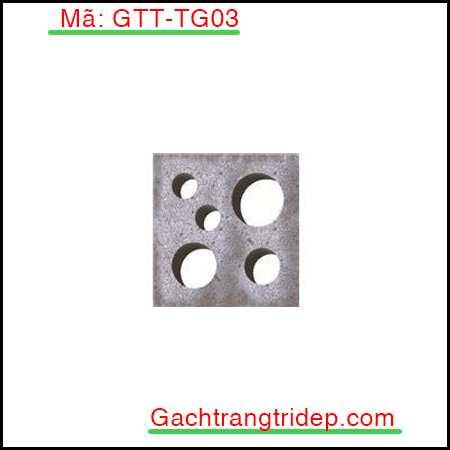 Gach-bong-gio-GTT-TG03