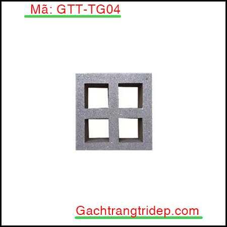 Gach-bong-gio-GTT-TG04
