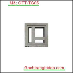 Gach-bong-gio-GTT-TG05