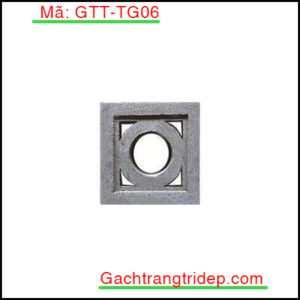 Gach-bong-gio-GTT-TG06