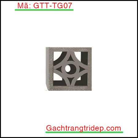 Gach-bong-gio-GTT-TG07