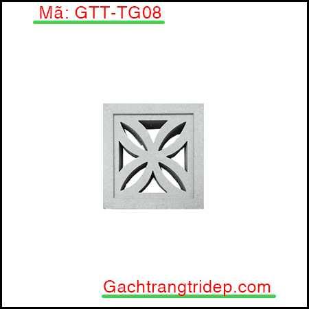 Gach-bong-gio-GTT-TG08