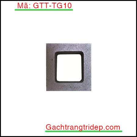 Gach-bong-gio-GTT-TG10