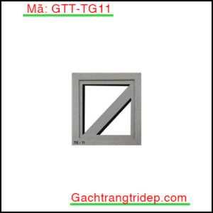 Gach-bong-gio-GTT-TG11