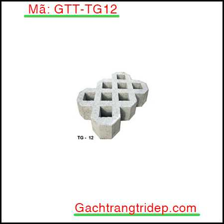 Gach-bong-gio-GTT-TG12