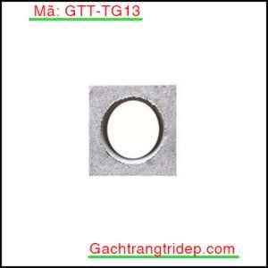 Gach-bong-gio-GTT-TG13