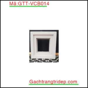 Gach-bong-gio-GTT-VCB014