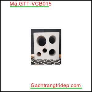 Gach-bong-gio-GTT-VCB015