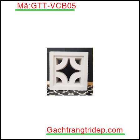 Gach-bong-gio-GTT-VCB05