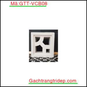 Gach-bong-gio-GTT-VCB08