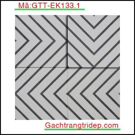 Gach-bong-trang-tri-KT-20x20cm-GTT-EK133.1
