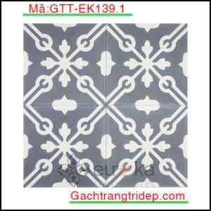 Gach-bong-trang-tri-KT-20x20cm-GTT-EK139.1