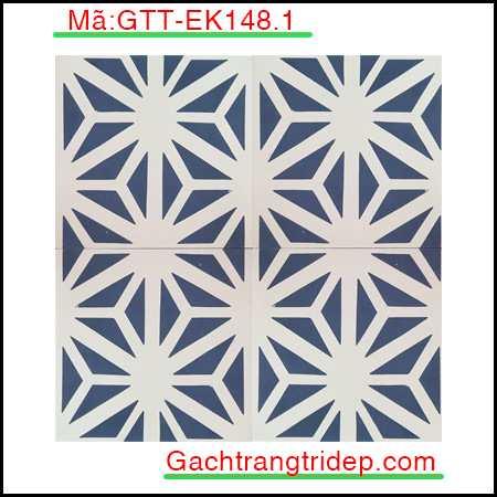 Gach-bong-trang-tri-KT-20x20cm-GTT-EK148.1