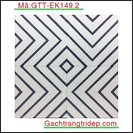 Gach-bong-trang-tri-KT-20x20cm-GTT-EK149.2
