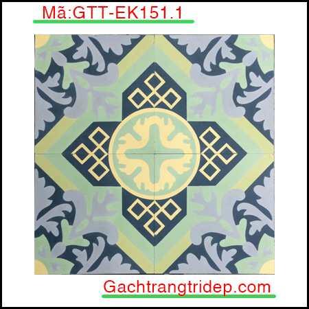 Gach-bong-trang-tri-KT-20x20cm-GTT-EK151.1