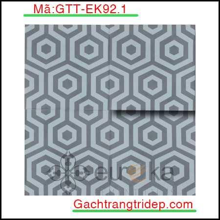 Gach-bong-trang-tri-KT-20x20cm-GTT-EK92.1