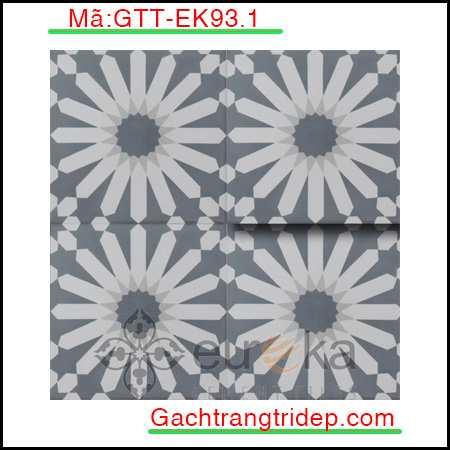 Gach-bong-trang-tri-KT-20x20cm-GTT-EK93.1