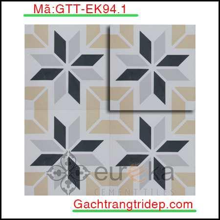 Gach-bong-trang-tri-KT-20x20cm-GTT-EK94.1