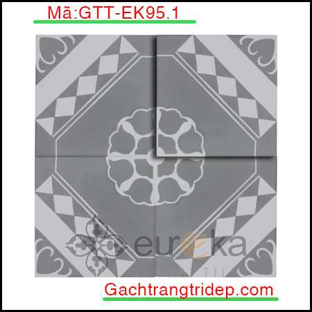 Gach-bong-trang-tri-KT-20x20cm-GTT-EK95.1
