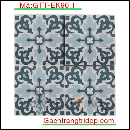 Gach-bong-trang-tri-KT-20x20cm-GTT-EK96.1