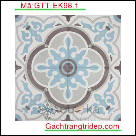 Gach-bong-trang-tri-KT-20x20cm-GTT-EK98.1