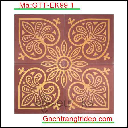 Gach-bong-trang-tri-KT-20x20cm-GTT-EK99.1