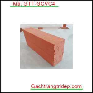 Gach-gia-co-Vinh-Cuu-dac-xay-dung-trang-tri-GTT-GCVC4