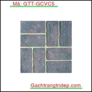 Gach-gia-co-Vinh-Cuu-mau-den-tim-trang-tri-GTT-GCVC5