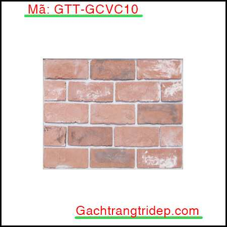 Gach-gia-co-Vinh-Cuu-mau-do-dam-trang-tri-GTT-GCVC10