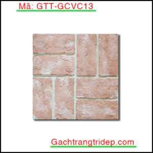Gach-gia-co-Vinh-Cuu-mau-do-tuoi-trang-tri-GTT-GCVC13
