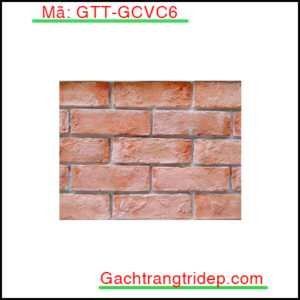 Gach-gia-co-Vinh-Cuu-mau-hong-cam-trang-tri-GTT-GCVC6
