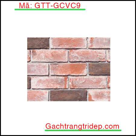 Gach-gia-co-Vinh-Cuu-mau-trang-do-trang-tri-GTT-GCVC9