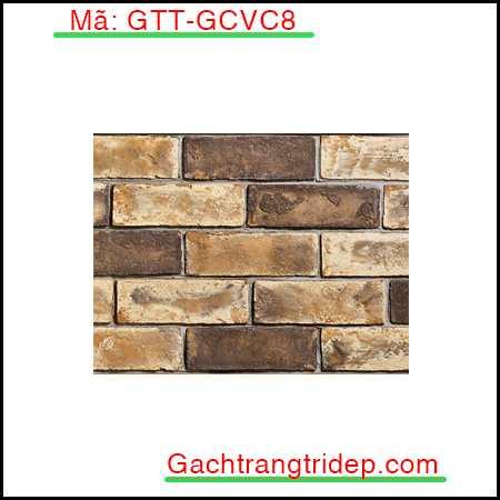 Gach-gia-co-Vinh-Cuu-mau-vang-dat-trang-tri-GTT-GCVC8