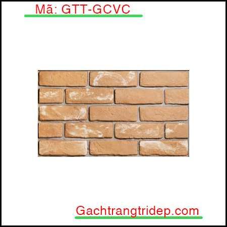 Gach-gia-co-Vinh-Cuu-trang-tri-GTT-GCVC