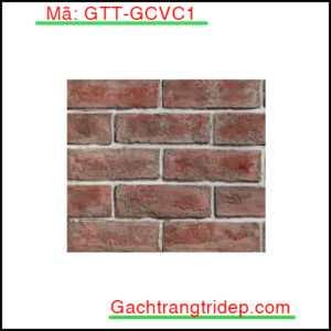 Gach-gia-co-Vinh-Cuu-trang-tri-GTT-GCVC1