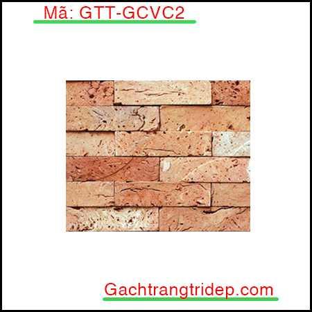 Gach-gia-co-Vinh-Cuu-trang-tri-GTT-GCVC2