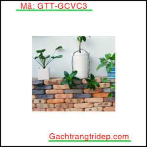 Gach-gia-co-Vinh-Cuu-trang-tri-GTT-GCVC3