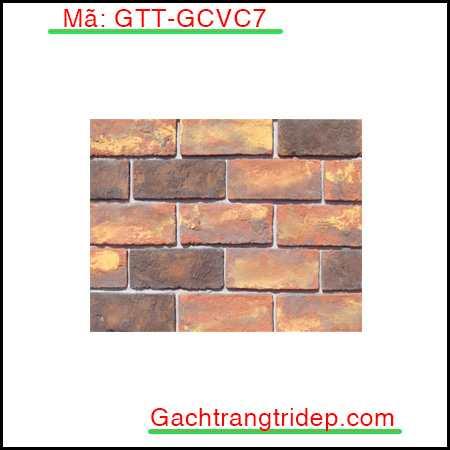 Gach-gia-co-Vinh-Cuu-trang-tri-GTT-GCVC7