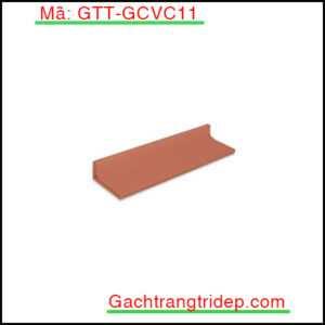Gach-gia-co-bac-KT-300x100x12mm-trang-tri-GTT-GCVC11