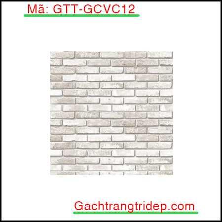 Gach-gom-dat-nung-gia-co-mau-trang-trang-tri-GTT-GCVC12