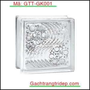 Gach-kinh-lay-sang-Indonesia-bot-bien-GTT-GK001