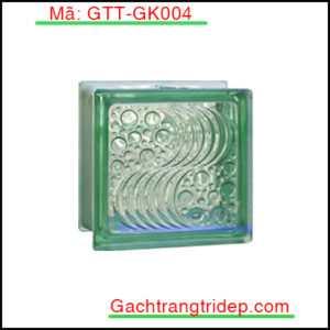 Gach-kinh-lay-sang-Indonesia-bot-bien-mau-xanh-GTT-GK004