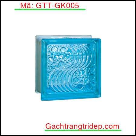 Gach-kinh-lay-sang-Indonesia-bot-bien-mau-xanh-duong-GTT-GK005