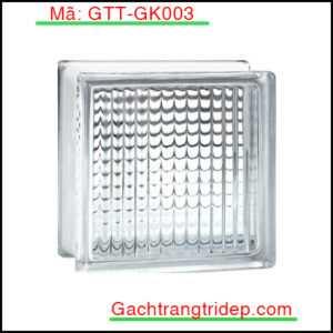 Gach-kinh-lay-sang-Indonesia-soc-dua-GTT-GK003