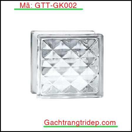 Gach-kinh-lay-sang-Thai-Lan-hoa-tiet-kim-cuong-GTT-GK002
