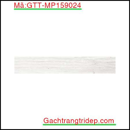 Gach-lat-nen-gia-go-Ancient-KT-150x900mm-GTT-MP159024
