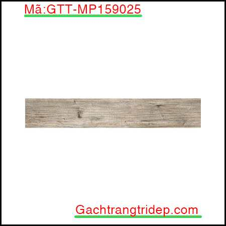 Gach-lat-nen-gia-go-Ancient-KT-150x900mm-GTT-MP159025